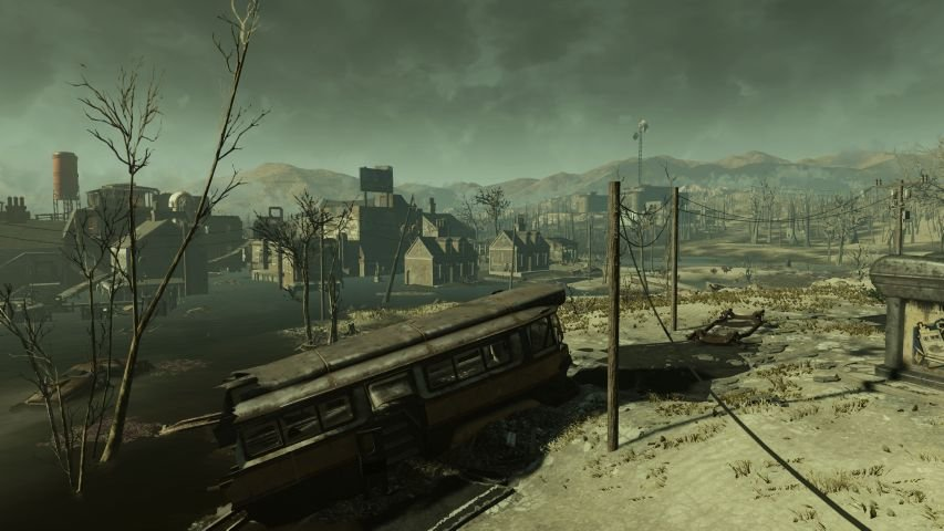 Fallout 4 2021-10-09 10-36-29.jpg