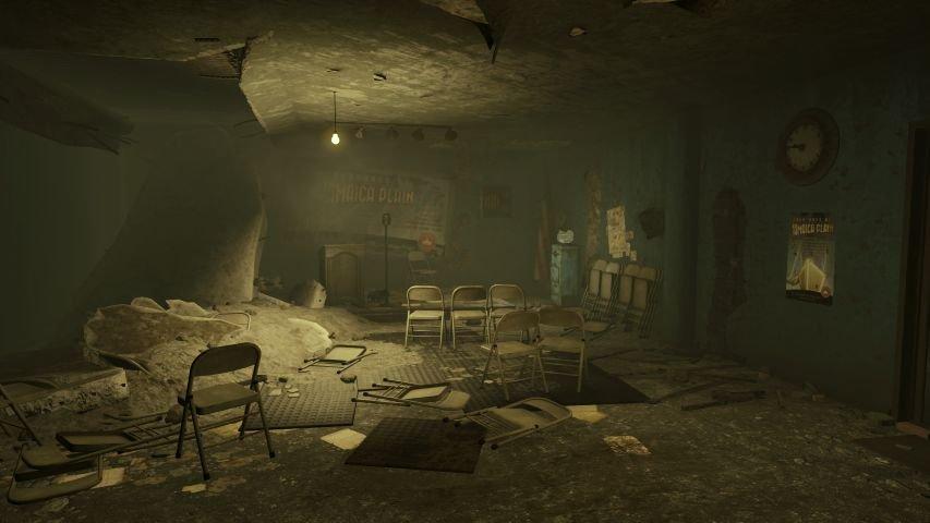 Fallout 4 2021-10-09 11-23-31.jpg