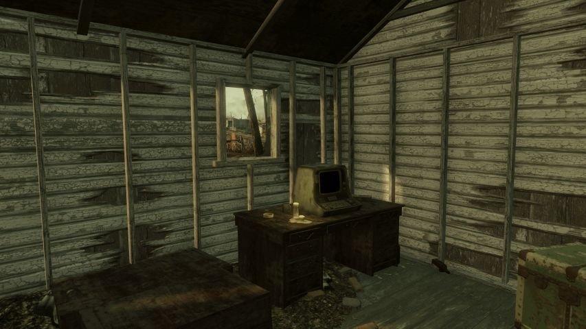 Fallout 4 2021-10-08 23-56-09.jpg
