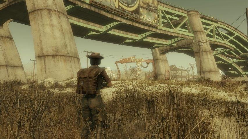 Fallout 4 2021-10-09 10-24-03.jpg