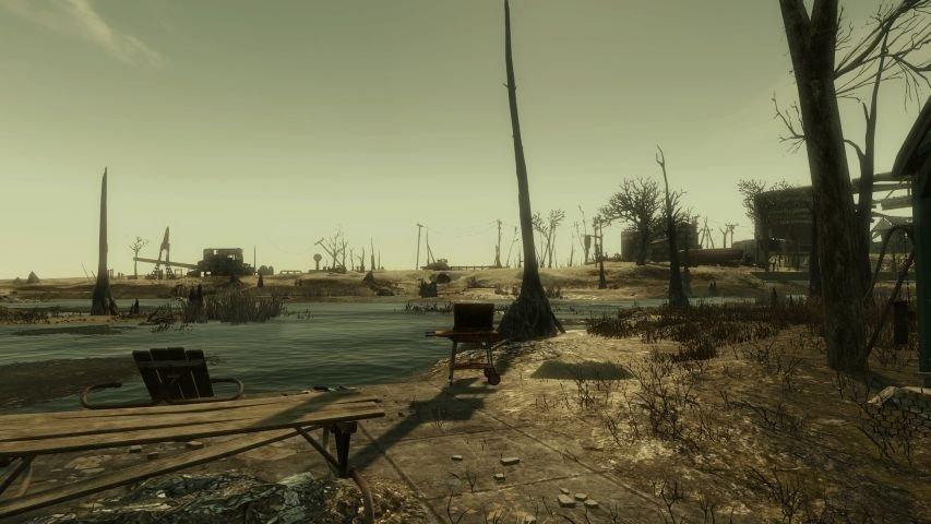 Fallout 4 2021-10-08 23-57-30.jpg