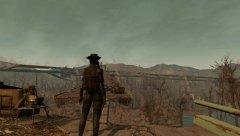 Fallout 4 2021-10-10 11-44-09.jpg