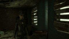 Fallout 4 2021-10-16 23-08-11.jpg