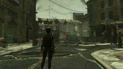 Fallout 4 2021-10-10 12-28-42.jpg