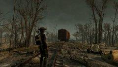 Fallout 4 2021-10-10 11-25-51.jpg
