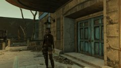 Fallout 4 2021-10-16 23-01-46