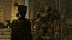 Fallout 4 2021-10-16 22-59-31