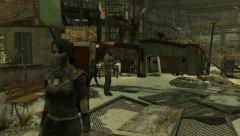 Fallout 4 2021-10-10 12-44-43.jpg