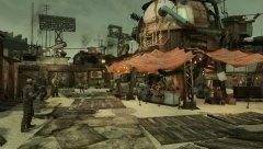 Fallout 4 2021-10-10 12-41-41.jpg