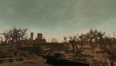 Fallout 4 2021-10-10 11-44-23.jpg