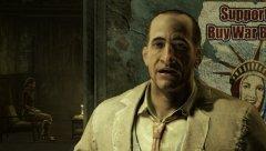 Fallout 4 2021-10-16 22-06-01.jpg