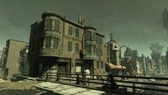 Fallout 4 2021-10-16 22-36-43