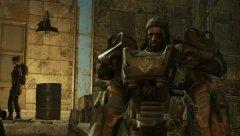 Fallout 4 2021-10-16 22-58-37