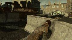 Fallout 4 2021-10-09 10-30-06.jpg