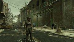Fallout 4 2021-10-10 12-28-54