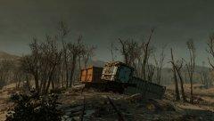 Fallout 4 2021-10-10 11-25-24.jpg