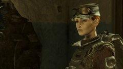 Fallout 4 2021-10-16 23-06-22.jpg