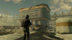 Fallout 4 2021-10-16 23-16-48.jpg