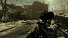 Fallout 4 2021-10-10 11-52-23.jpg