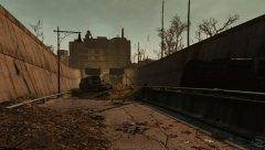 Fallout 4 2021-10-10 11-45-20