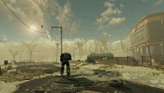 Fallout 4 2021-10-16 23-16-20.jpg