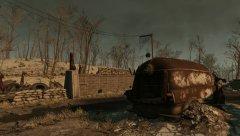 Fallout 4 2021-10-10 11-22-13.jpg