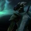 Saxhleel Night-Warrior